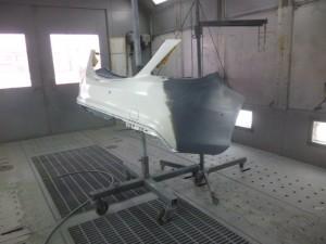 P1150342