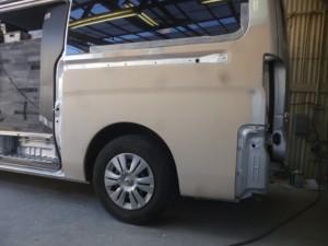 P1150732