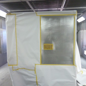 P1450599