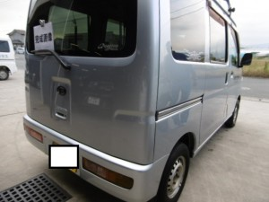P1460868