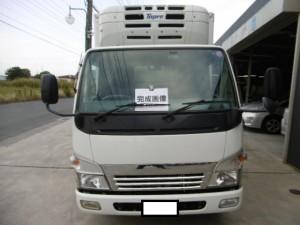 P1460872