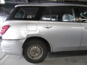 P1510090