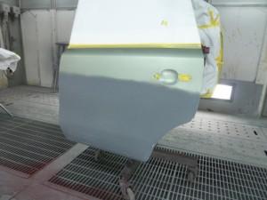 P1480538