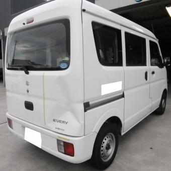 P1090939
